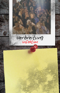 Lasthope infektion verbreitung.png