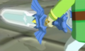 180px-Mastersword WW-1-.png