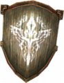 120px-Woodenshield-1-.png